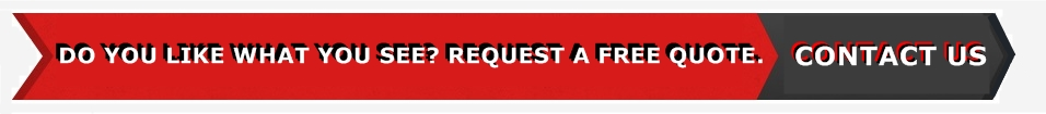 Request a quote_contact us link
